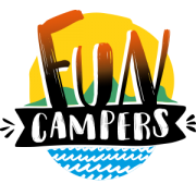 FUNCAMPERS - Campervans for your hollidays
